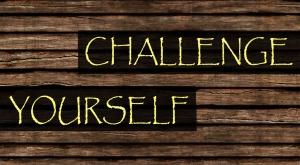 challenge_yourself