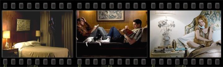 http://www.imdb.com/title/tt1315981/?ref_=ttfc_fc_tt