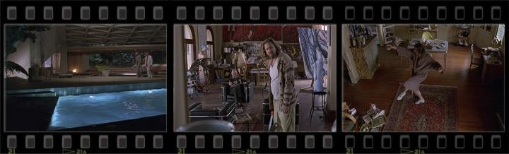 http://www.imdb.com/title/tt0118715/?ref_=ttfc_fc_tt