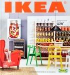 DE_IKEAKatalog2014