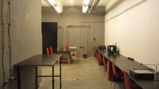 fabrication laboratory (3)