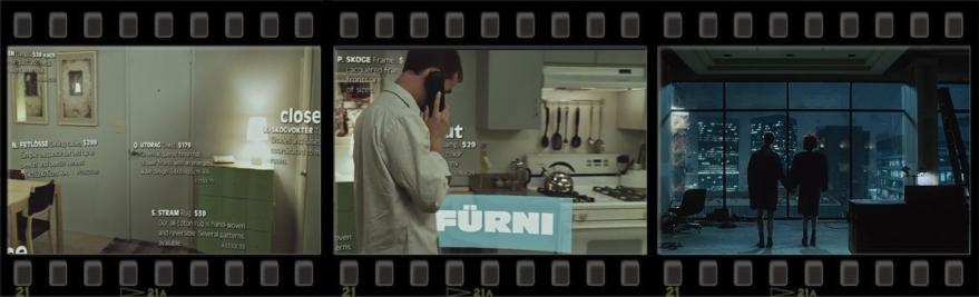 http://www.imdb.com/title/tt0137523/?ref_=ttfc_fc_tt