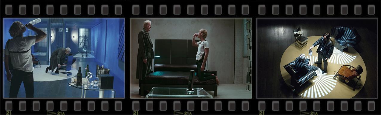 http://www.imdb.com/title/tt0857265/?ref_=ttfc_fc_tt