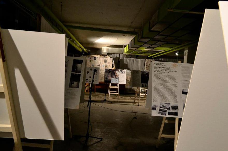 studio projektirane (2)