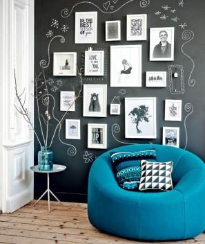 Chalkboard-Walls-01-1-Kindesign