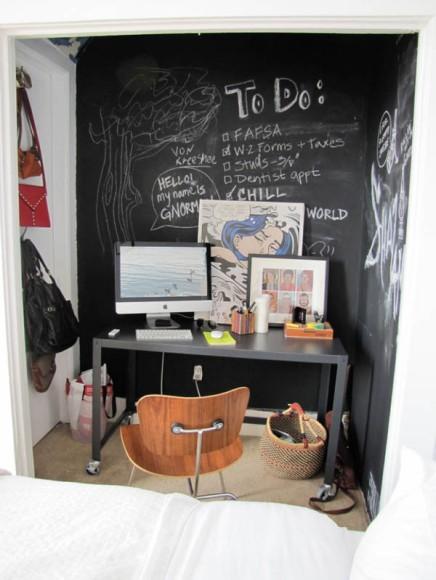 Chalkboard-Walls-04-1-Kindesign