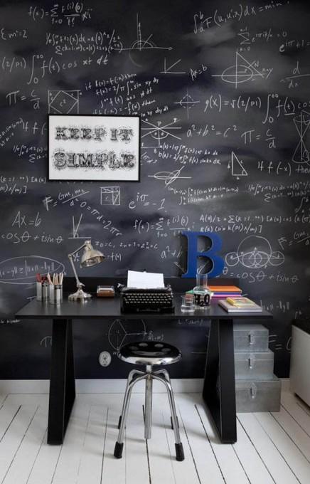 Chalkboard-Walls-05-1-Kindesign