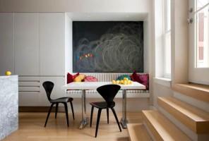 Chalkboard-Walls-09-1-Kindesign