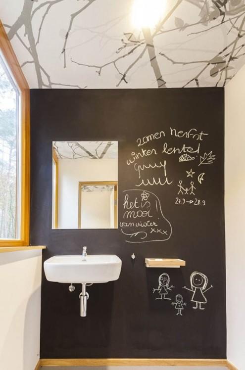 Chalkboard-Walls-13-1-Kindesign