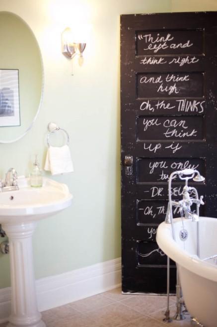 Chalkboard-Walls-17-1-Kindesign