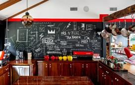 Chalkboard-Walls-32-1-Kindesign