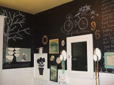 Chalkboard-Walls-35-1-Kindesign