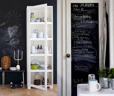 Chalkboard-Walls-36-1-Kindesign