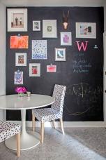 Chalkboard-Walls-40-1-Kindesign