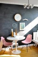 Chalkboard-Walls-45-1-Kindesign