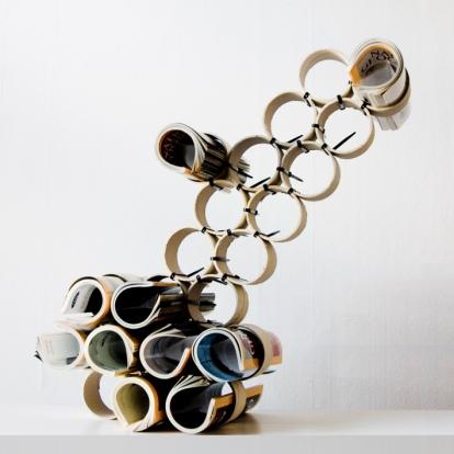 paper_tubes_shelves_3