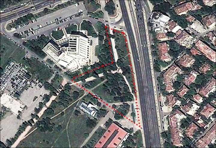 _03-g-map-EU-Alley