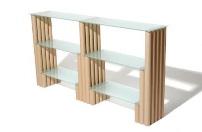 paper_tubes_shelves_2