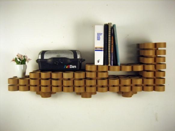 paper_shelves