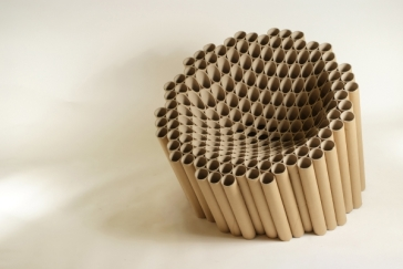 paper_tubes_chair_2