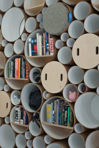 paer_tibes_shelves