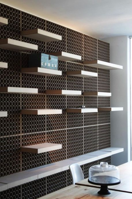 paper_tubes_wall+shelves