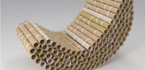 paper_tubes