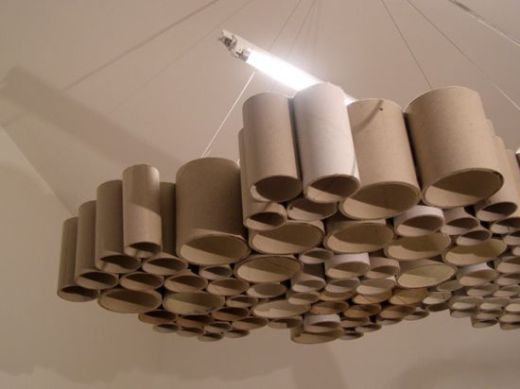 paper_tubes_lamp2