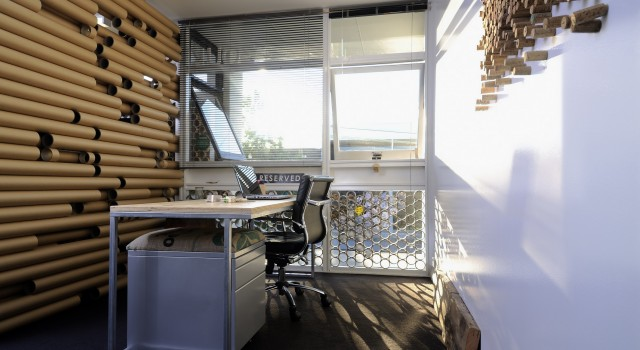 paper_tubes_office_3
