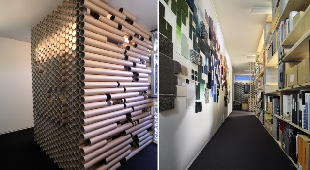 paper_tubes_office