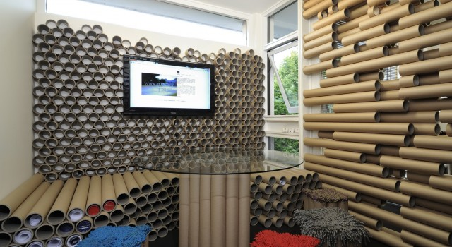 paper_tubes_office_2
