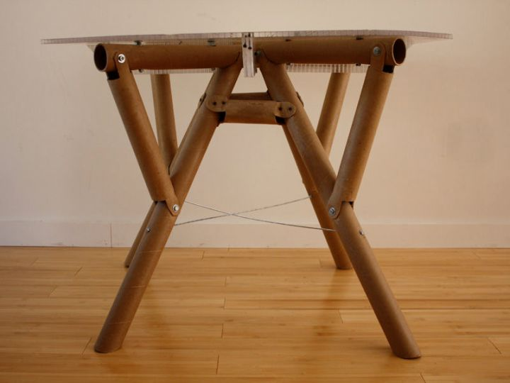 paer_tubes_table