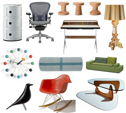 smart-furniture-2010-survey-montage