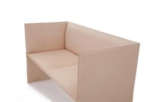 MONO Sofa на Anderssen & Voll