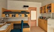 dormitory interior 4