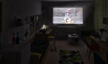 dormitory interior 6