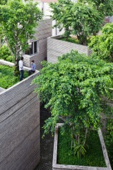 House-for-Trees-by-Vo-Trong-Nghia-Architects_dezeen_468_1