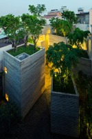 House-for-Trees-by-Vo-Trong-Nghia-Architects_dezeen_468_10