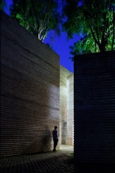 House-for-Trees-by-Vo-Trong-Nghia-Architects_dezeen_468_11