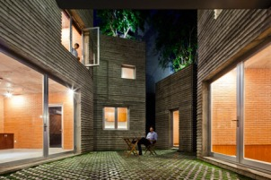 House-for-Trees-by-Vo-Trong-Nghia-Architects_dezeen_468_12