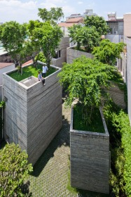 House-for-Trees-by-Vo-Trong-Nghia-Architects_dezeen_468_14