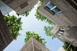House-for-Trees-by-Vo-Trong-Nghia-Architects_dezeen_468_2