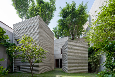 House-for-Trees-by-Vo-Trong-Nghia-Architects_dezeen_468_3
