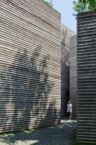 House-for-Trees-by-Vo-Trong-Nghia-Architects_dezeen_468_4