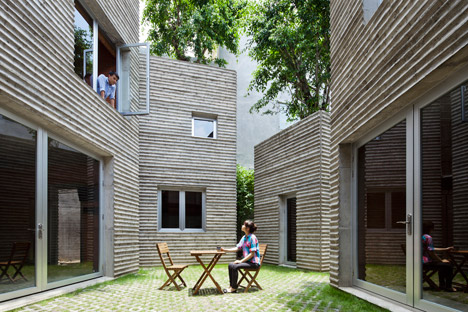 House-for-Trees-by-Vo-Trong-Nghia-Architects_dezeen_468_5
