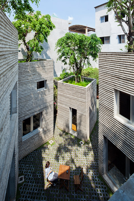 House-for-Trees-by-Vo-Trong-Nghia-Architects_dezeen_468_6