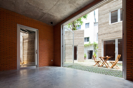 House-for-Trees-by-Vo-Trong-Nghia-Architects_dezeen_468_7