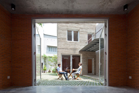 House-for-Trees-by-Vo-Trong-Nghia-Architects_dezeen_468_8