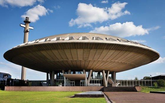 22893_fullimage_Evoluon_Eindhoven_560x350