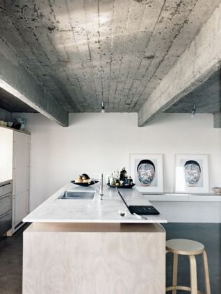 http://www.homedit.com/20-architectural-details-stand-ceiling/#top